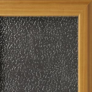 Granite Glass Texture Glass Doors
