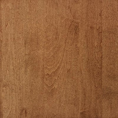Colonial on Maple Cabinet-door-color