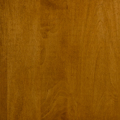 Honey on Maple Cabinet-door-color