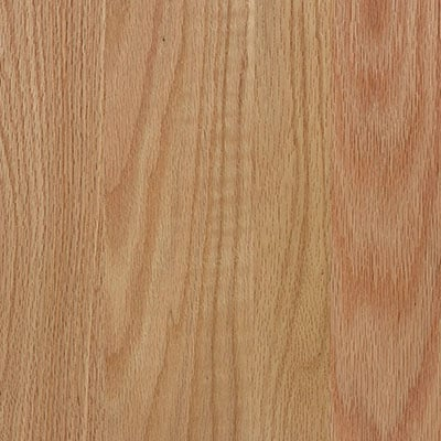 Natural on Oak Cabinet-door-color