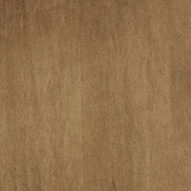 Portobella on Maple Cabinet-door-color