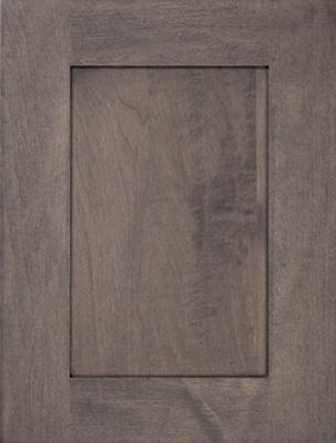 Amesbury Cabinet-door-style