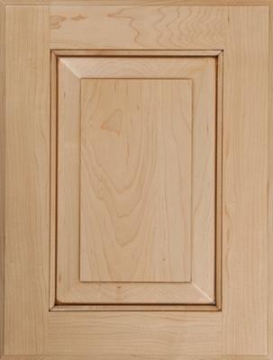 CRP-10 Cabinet-door-style