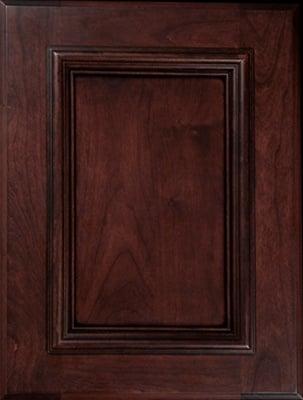 CRP-10161 Cabinet-door-style