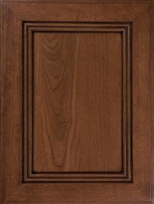 CRP-10533 Cabinet-door-style