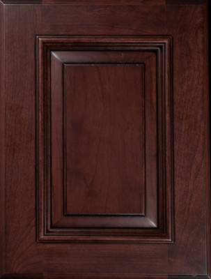 CRP-10797 Cabinet-door-style