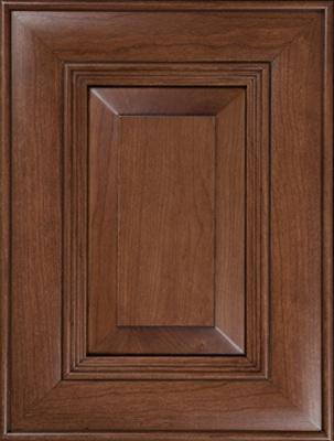 CRP-10875 Cabinet-door-style