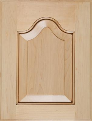 CRP-20 Cabinet-door-style