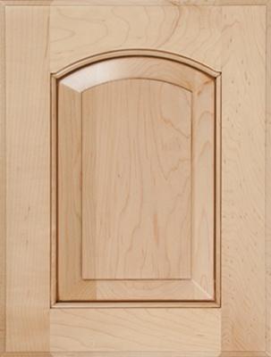 CRP-30 Cabinet-door-style