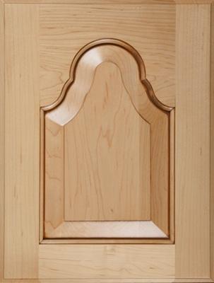 CRP-90 Cabinet-door-style