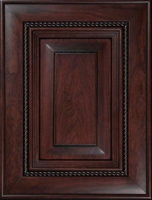 Lasalle Cabinet-door-style