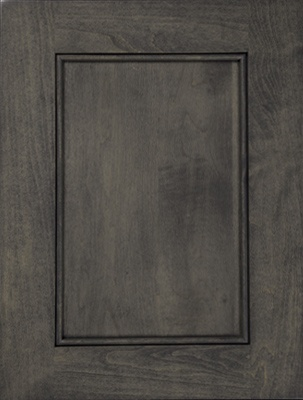 Madison Cabinet-door-style