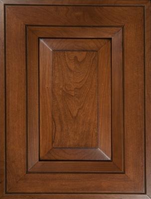 Prestige Cabinet-door-style