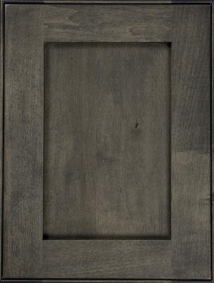 Windham Cabinet-door-style