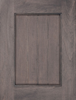 Yardley Cabinet-door-style