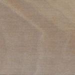 Beige Ceramic Tile Flooring
