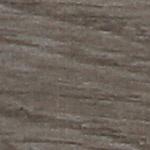 Gray Ceramic Tile Flooring