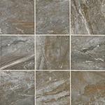 Basin Porcelain Tile Flooring