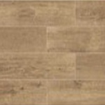 Elm Plank Porcelain Tile Flooring