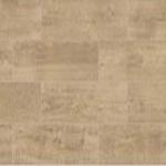 Hickory Plank Porcelain Tile Flooring