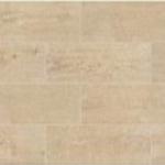 Pine Plank Porcelain Tile Flooring