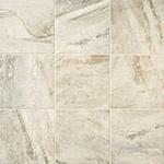 Stream Porcelain Tile Flooring
