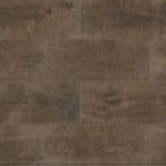 Walnut Plank Porcelain Tile Flooring
