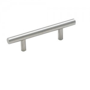 Stainless Steel Bar Pull
